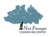 Nick-Finnegan-Counseling-Center