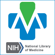 U.S. National Library of Medicine