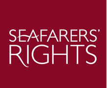 Seafarers' Rights International