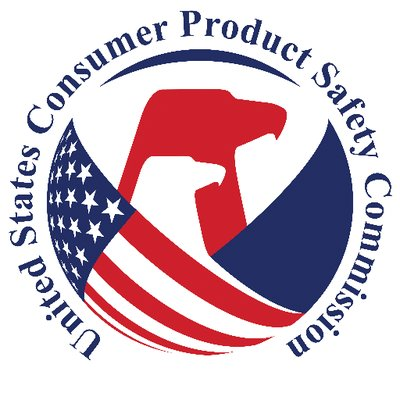 Consumer Product Safety Commission