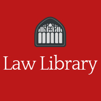 Cornell University Law Library