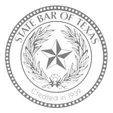 Texas Bar Association
