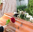 Wrongful Death Product Liability: Defective Fan