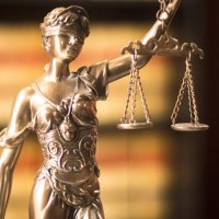 Appeals and Litigation